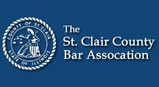 St. Clair Bar Association